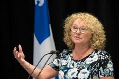 Proches aidants: une première Maison Gilles-Carle à Montréal