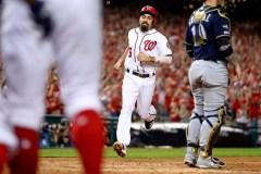 Les jeunes Braves viendront-ils à bout des Cardinals dans la Nationale?