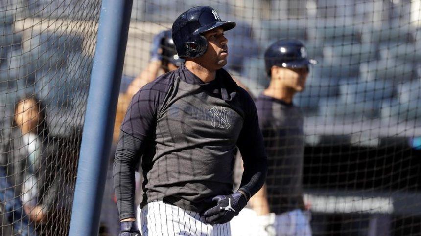 Torres et Tanaka mènent les Yankees vers un gain de 7-0 face aux Astros