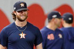 Des comités de releveurs au quatrième match pour les Astros et les Yankees?