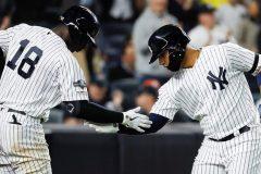 Les Jays affronteront les Yankees au Stade olympique en mars prochain