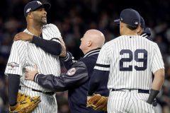 Springer et Correa aident les Astros à remporter un troisième match de suite
