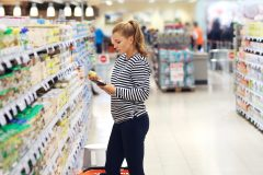 Gonflement des prix: QS veut un espace pour dénoncer les commerces «profiteurs»