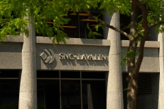 SNC-Lavalin plaide coupable à une accusation de fraude