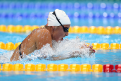 Le Comité olympique canadien ravi de voir les JO reportés