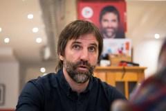 Élections fédérales: Steven Guilbeault gagne son pari dans Laurier-Sainte-Marie