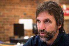 Rapport Yale: Steven Guilbeault n'attendra pas un projet de loi pour agir