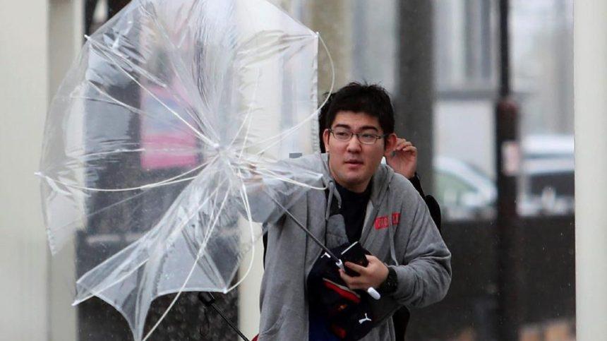 Le Grand Prix du Japon est en mode attente en raison du typhon Hagibis