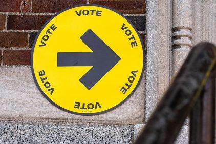 Les non-citoyens devraient-ils avoir le droit de vote à Montréal ?