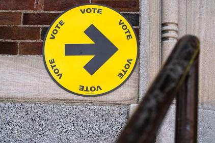 Élections fédérales: les partis se démènent pour faire sortir le vote