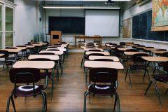 L'Institut Fraser dévoile son Bulletin des écoles secondaires