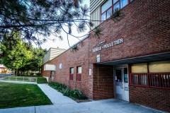 RDP: Un rongeur force l'évacuation de l'école Denise-Pelletier