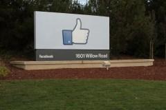 Facebook lance un service d'actualités aux États-Unis, «Facebook News»