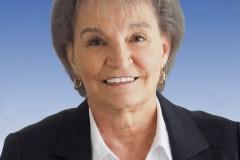 Deuil à Montréal-Est : une conseillère de Ville est décédée