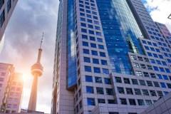 Toronto: nouvelle étape franchie pour le quartier futuriste de Google