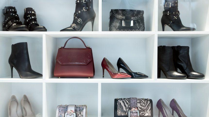 Revente et seconde main: les marques de luxe ont tout à y gagner