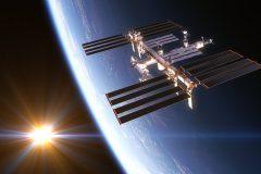 «Une petite bouchée pour l'homme»: de la viande imprimée dans l'ISS