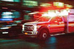 Nos cellulaires peuvent désormais contacter les secours en cas d'accident