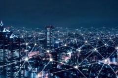 FinTech: l'Asie et les États-Unis en tête en 2019