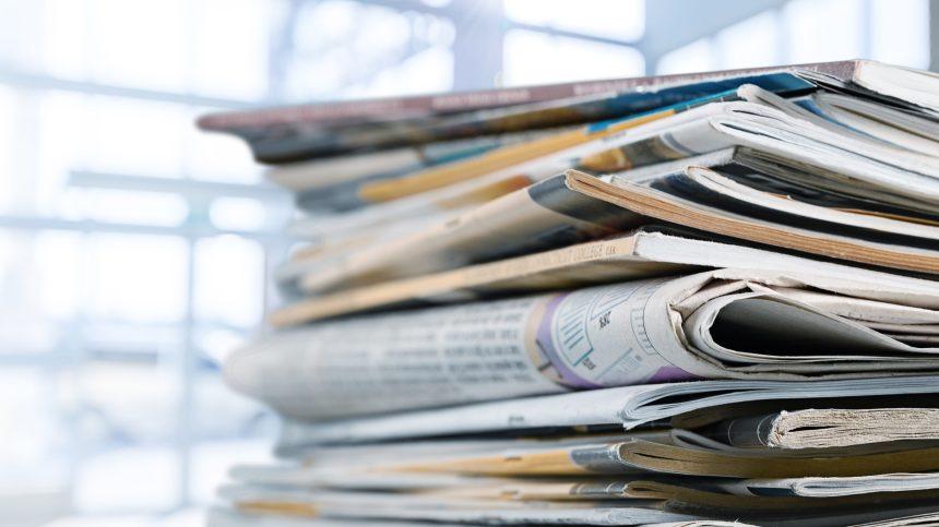 Coopératives médiatiques: le modèle à adopter?