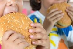 Malnutrition: un jeune enfant sur trois concerné dans le monde