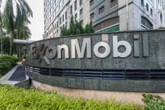 Procès en vue pour ExxonMobil, accusé d'avoir minimisé le risque financier lié au réchauffement