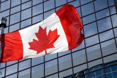 Canada: croissance de l'IPC identique en août et en septembre, de 1,9 pour cent
