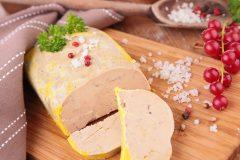 New York décide d'interdire la commercialisation du foie gras