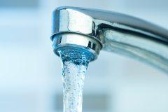 Plomb dans l'eau à l'école: L'opposition dénonce le laxisme du gouvernement