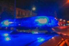 Deux enfants tués à Montréal: l'hypothèse de meurtres suivis d'un suicide est envisagée