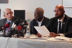 Interpellations policières: un moratoire réclamé pour l'ensemble du Québec