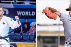 Soirée des Lauréats montréalais : deux athlètes originaires de Mercier-Hochelaga-Maisonneuve finalistes