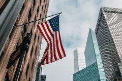 De nombreux Américains vont à l'étranger pour pouvoir se soigner