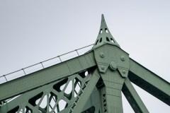 Le SEPI défendra ses membres qui ont escaladé le pont Jacques-Cartier