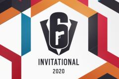 Billets disponibles pour le Six Invitational 2020