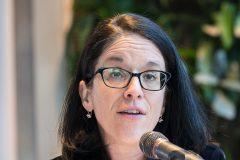 Négos du secteur public: les infirmières optimistes quant à leur nouvelle interlocutrice