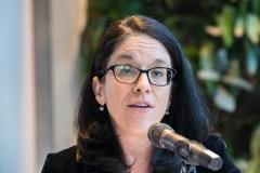 Projet de loi: Québec veut réduire la judiciarisation de l'itinérance