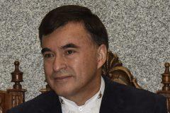 Bolivie: mandat d'arrêt contre Juan Ramon Quintana, l'ancien bras droit de Morales