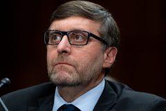 Washington s'inquiète de l'acquisition d'armes russes par la Serbie