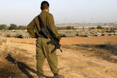 Gaza: la famille d'un jihadiste décimée avant même le cessez-le-feu