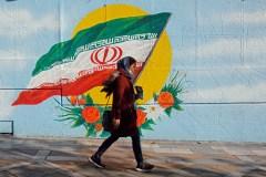 Calme apparent en Iran, internet toujours perturbé et inaccessible