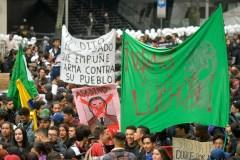 Colombie: début des grèves et manifestations contre le gouvernement