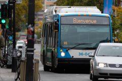 Une nouvelle pétition pour un transport plus performant sur la ligne 410