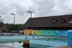 Cure de jouvence attendue pour la piscine et le chalet du parc LaSalle à Lachine