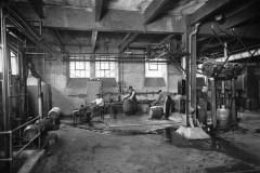 Au temps du houblon, à l'Entrepôt de Lachine