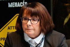 Le projet de loi 40 accroît les inégalités, selon des syndicats provinciaux
