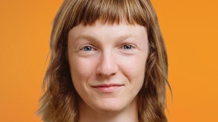 «Mon coton ouaté,mon choix»: vague de solidarité pour Catherine Dorion