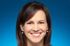 Violence conjugale: Isabelle Charest doit faire preuve de leadership, dit QS
