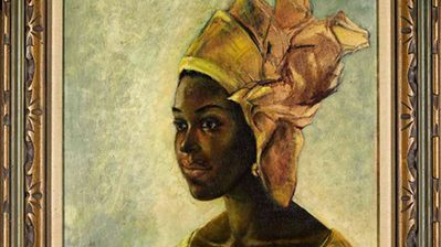 L'art contemporain africain en plein boom, les prix s'envolent