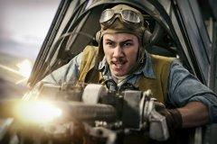 Offensive réussie pour «Midway» au box-office nord-américain